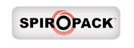 spiropack-ok